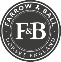 logo Farrow&Ball