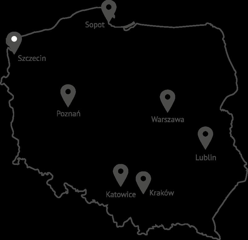 dystrybutorzy Farrow&Ball w Polsce