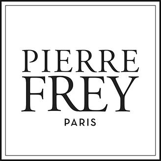Pierre Frey Paris logo